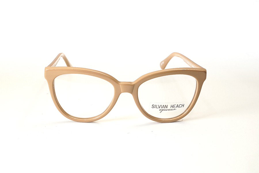 EYEGLASSES - MIAMI MARRONE