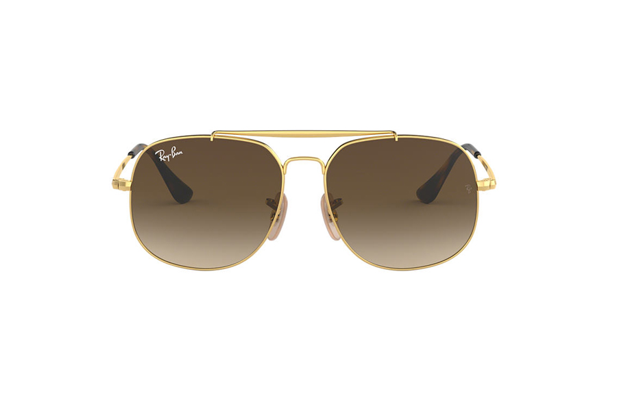 RAY BAN JUNIOR - MOD. 9561S ORO