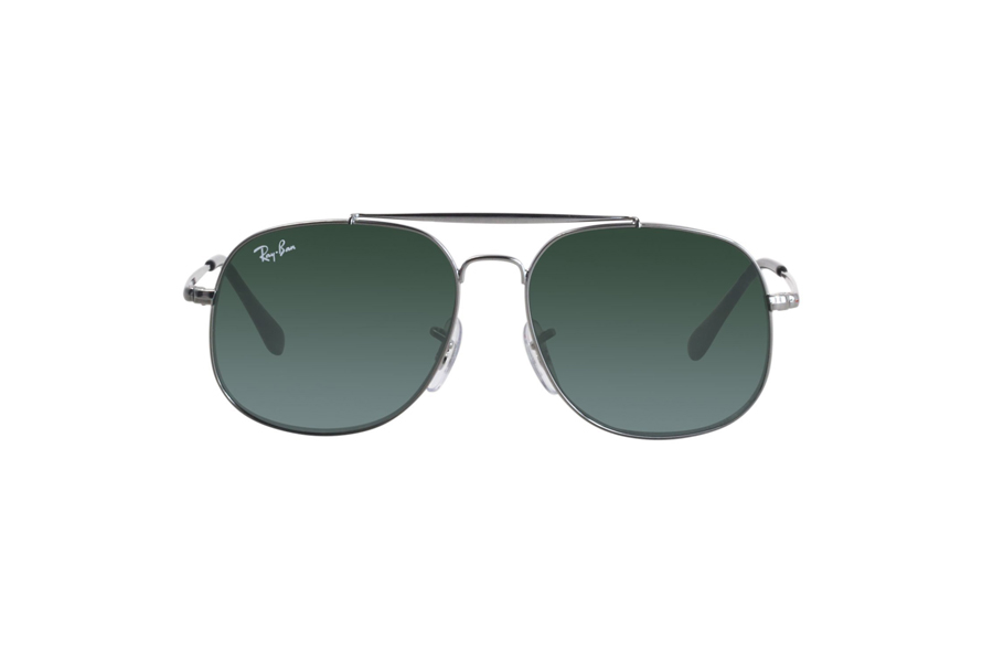 RAY BAN JUNIOR - MOD. 9561S CANNA DI FUCILE