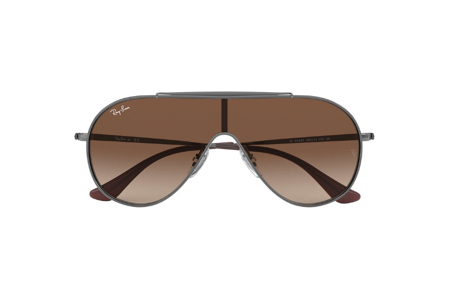 RAY BAN JUNIOR - MOD. 9546S CANNA DI FUCILE