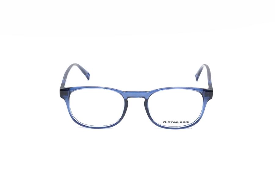 G-STAR RAW - GS2673 GSRD JOAST blue