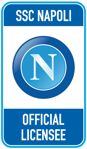 Partner Licensee SSC Napoli 2015-2016