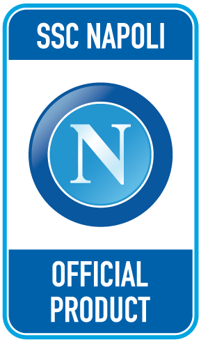 Product Ufficiale SSC Napoli 2015-2016