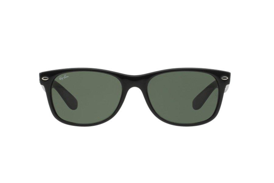 Occhiale NEW WAYFARER CLASSIC - MOD. 2132