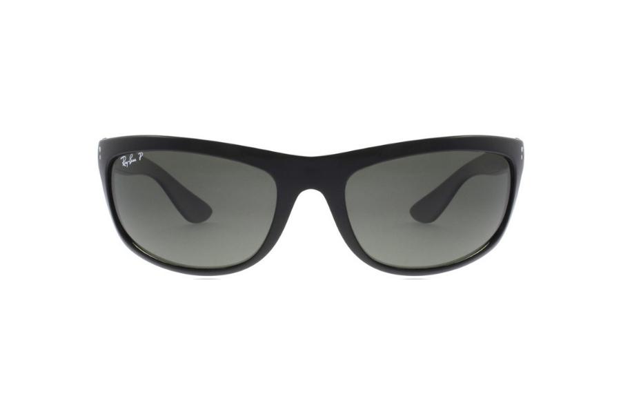 Occhiale MOD. 4089