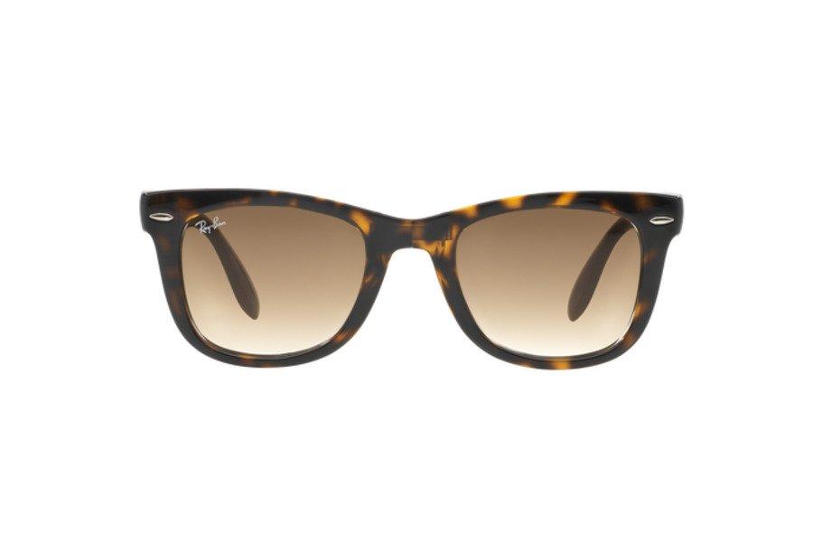 Occhiale WAYFARER CLASSIC  - MOD. 4105