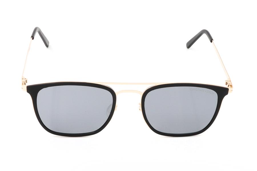 Occhiale Lucerna