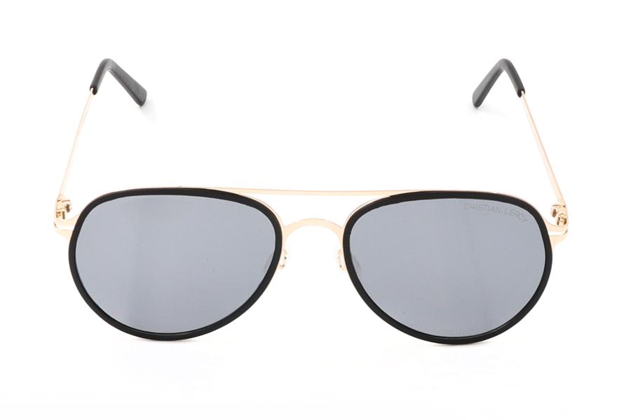 Occhiale Gemini
