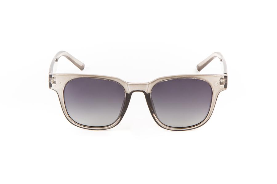 Occhiale Delo (CL S9658)