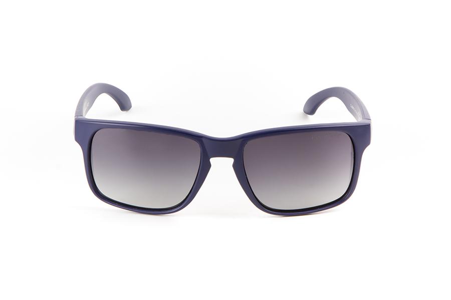 Occhiale Keros (CL S9659)