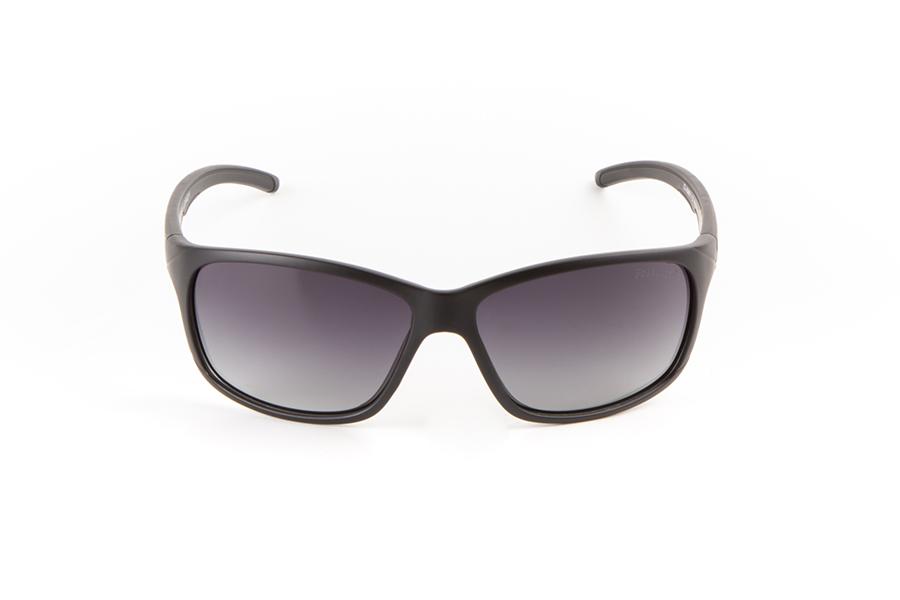 Occhiale Alor (CL S9671)
