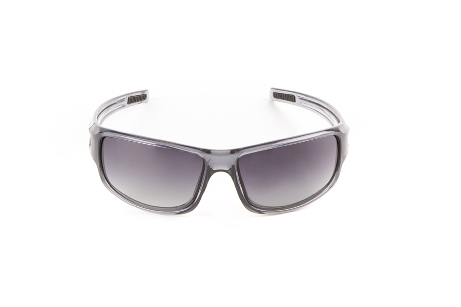 Occhiale Nimos (CL S9672)