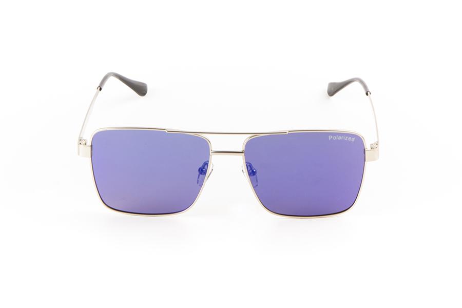 Occhiale Siro (CL S9695)