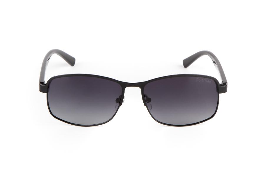 Occhiale THUN (CL S9703)