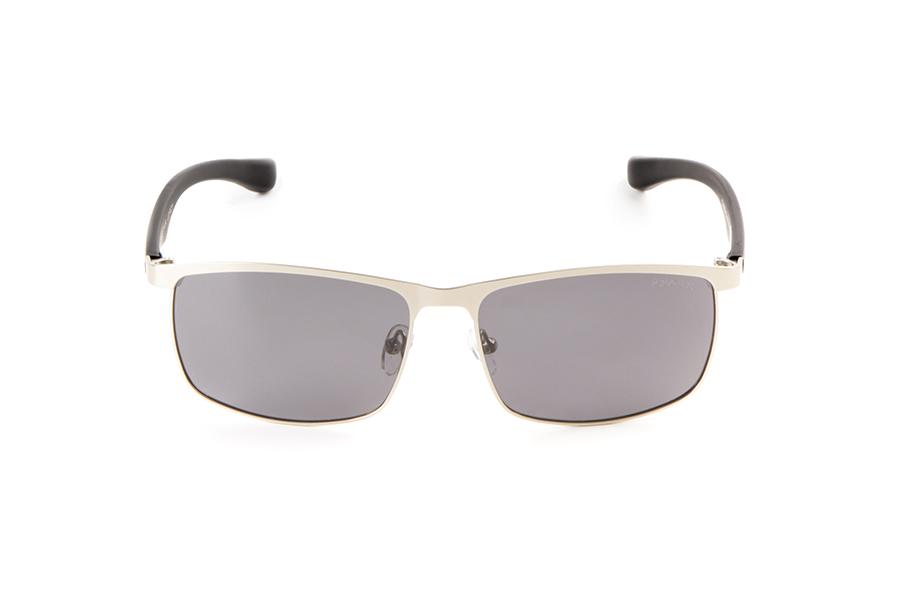 Occhiale Patmo (CL S9704)