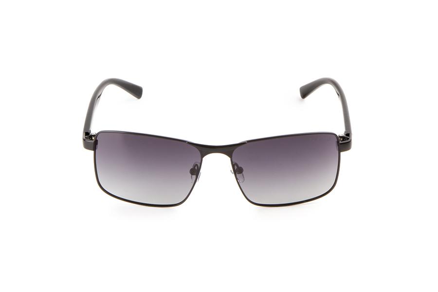 Occhiale Lipsi (CL S9705)