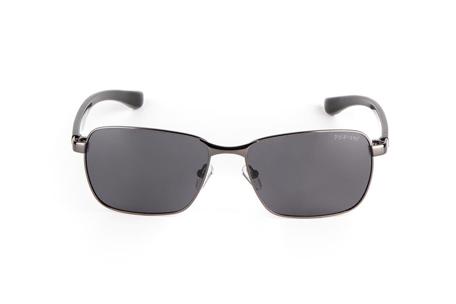 Occhiale Friburgo (CL S9706)