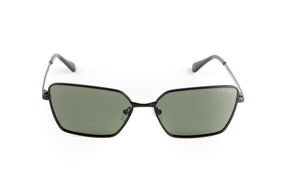 Occhiale Basilea (CL S9712)