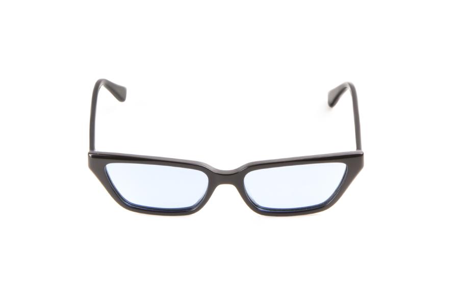 Occhiale Favignana (CL S1890)