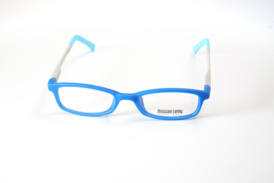 Occhiale Mod. 4003