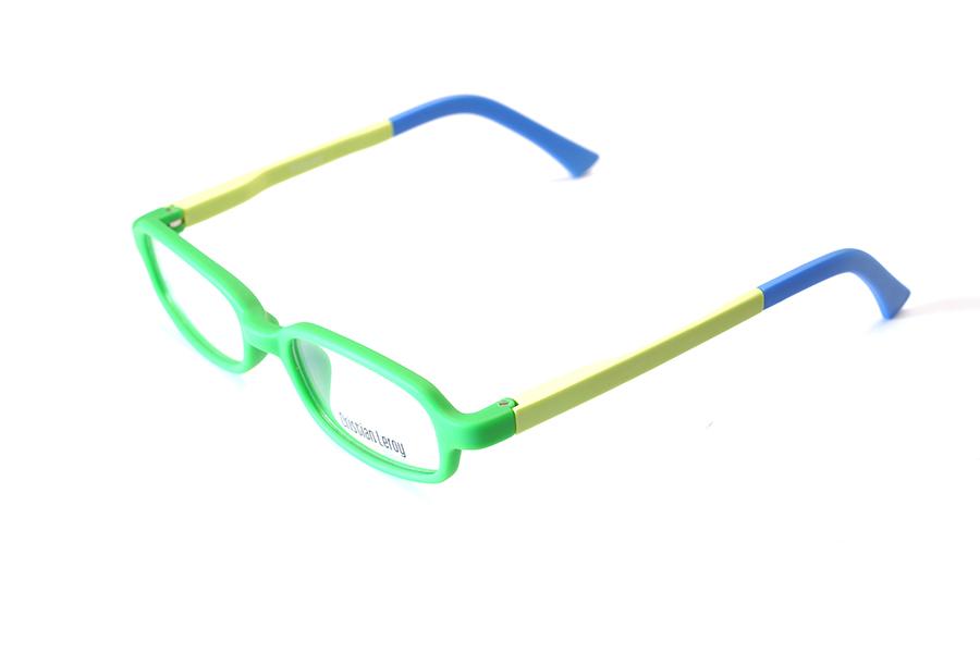 Occhiale Mod. 4004