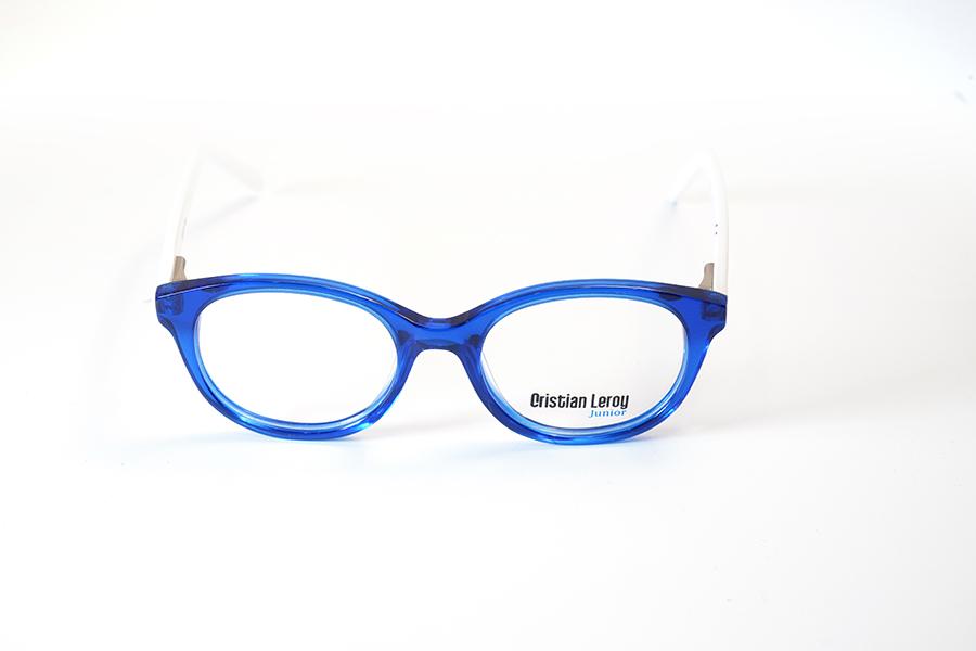 Occhiale Mod. 4006