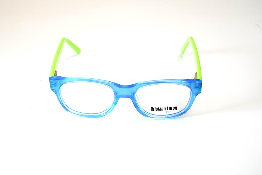 Occhiale Mod. 4010