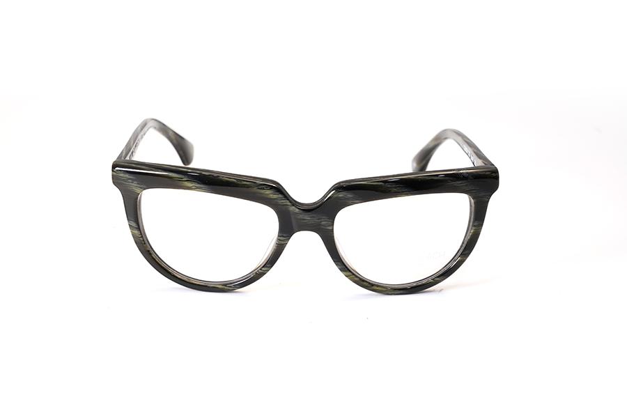 Occhiale DEVON