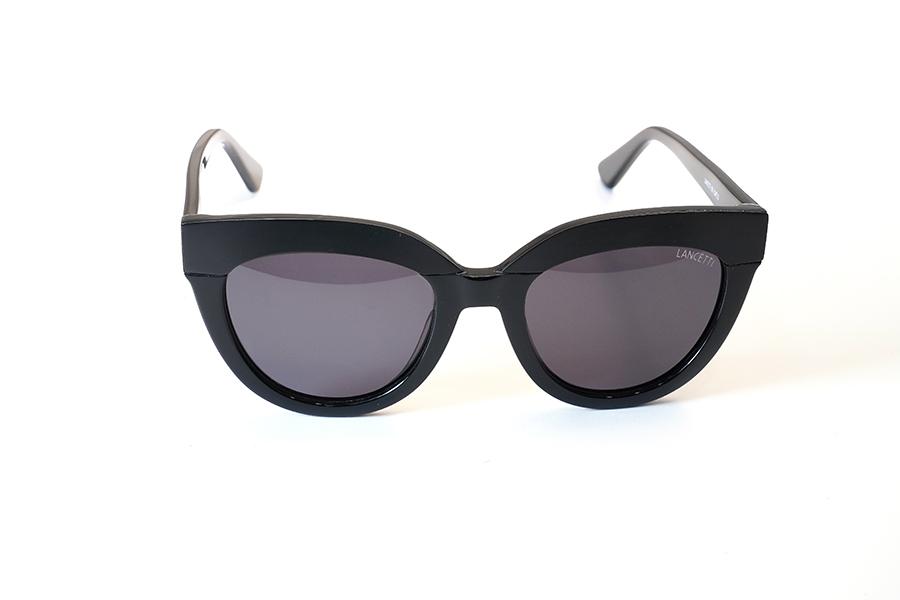 Occhiale Mod. LN 15001