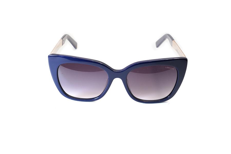 Occhiale Mod. LN 15002