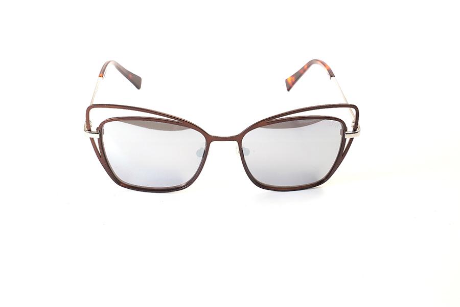 Occhiale Mod. LN 15003