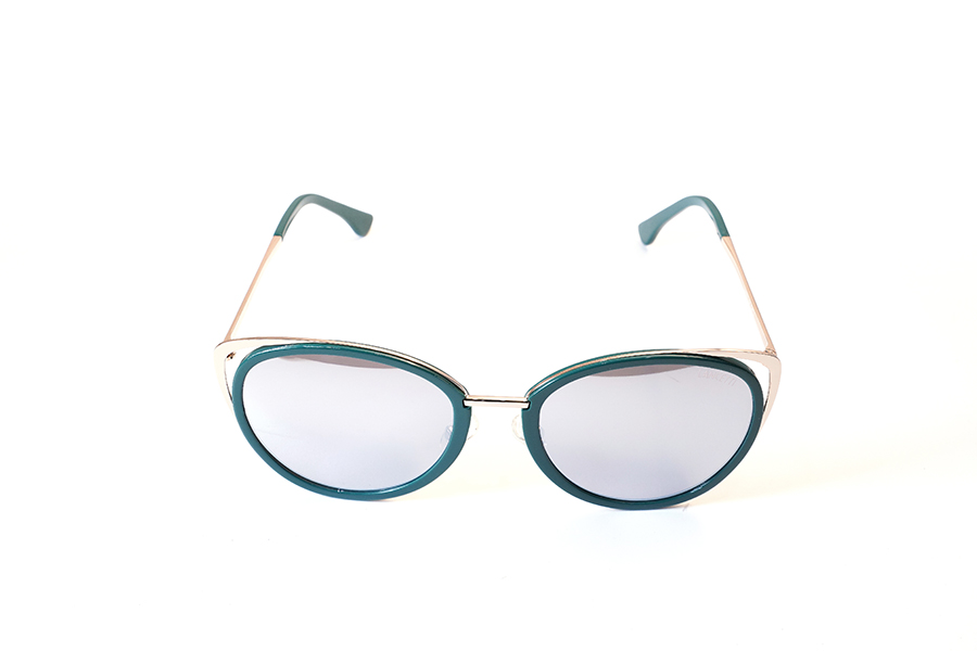 Occhiale Mod. LN 15006