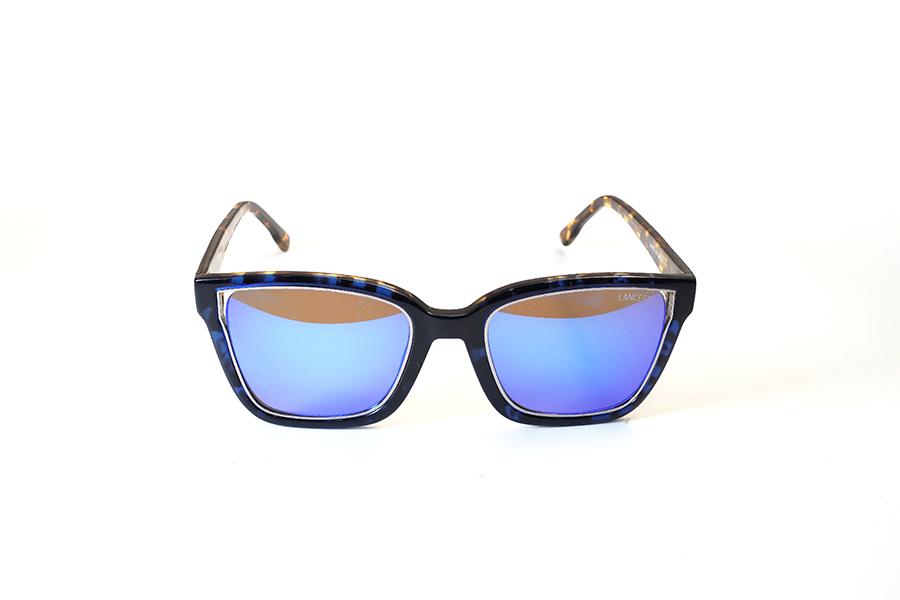Occhiale Mod. LN 15010