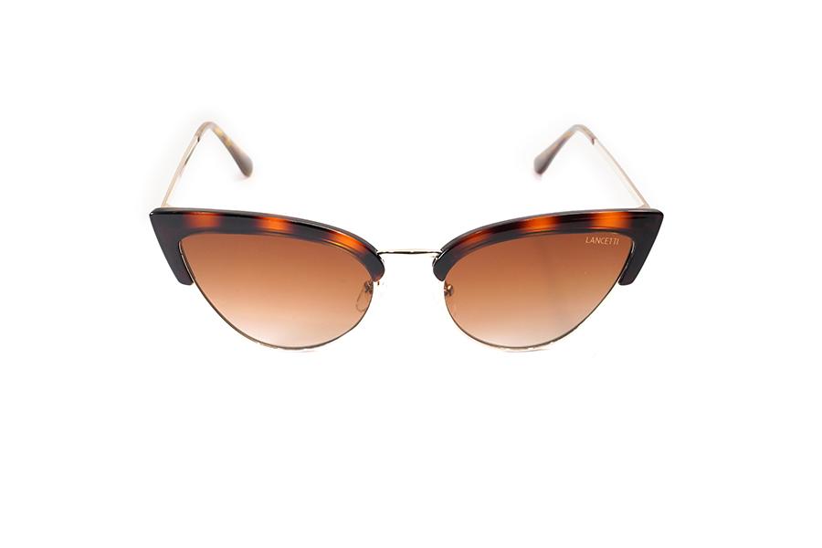 Occhiale Mod. LN 15011