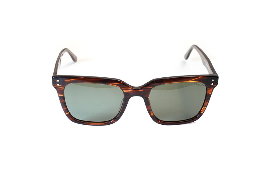 Occhiale Mod. LN 15012