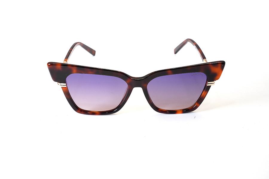 Occhiale Mod. LN 15013