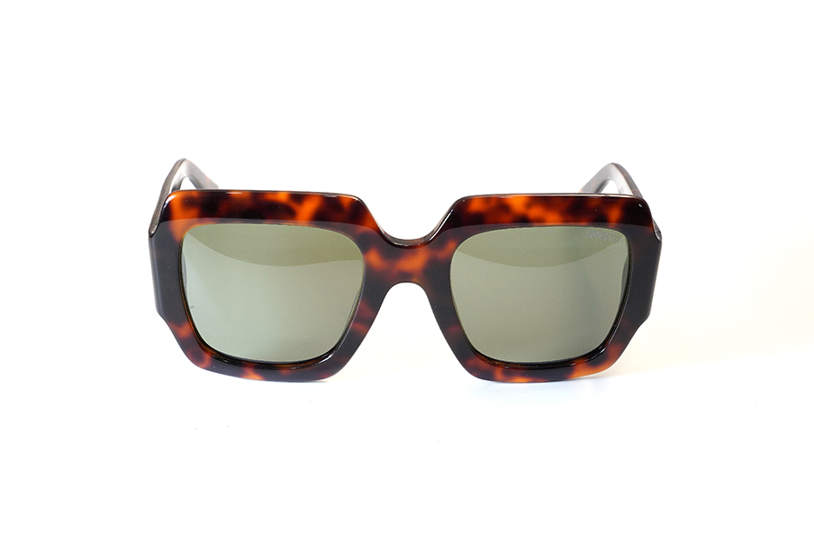 Occhiale Mod. LN 15014