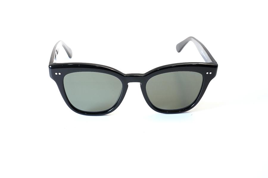 Occhiale Mod. LN 15015