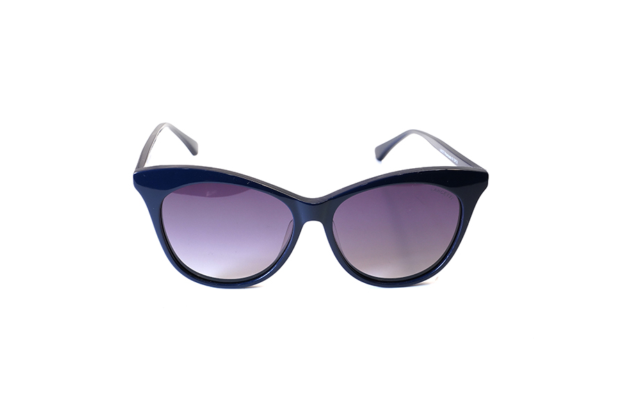 Occhiale Mod. LN 15017