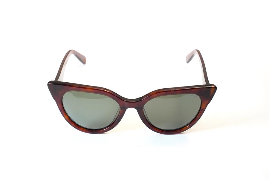 Occhiale Mod. LN 15018