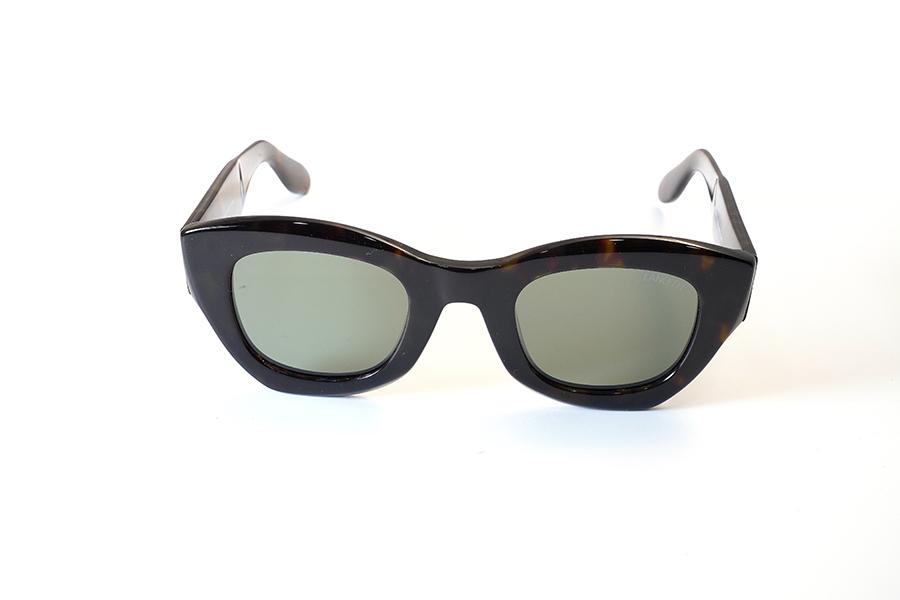 Occhiale Mod. LN 15019