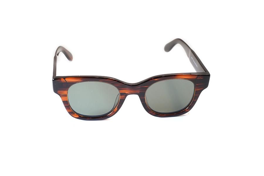 Occhiale Mod. LN 15020