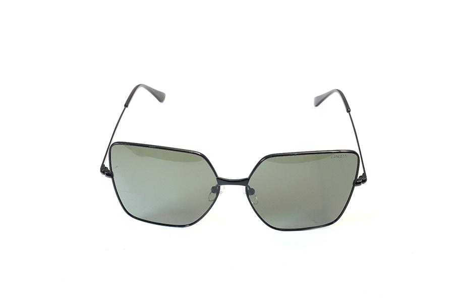 Occhiale Mod. LN 15021