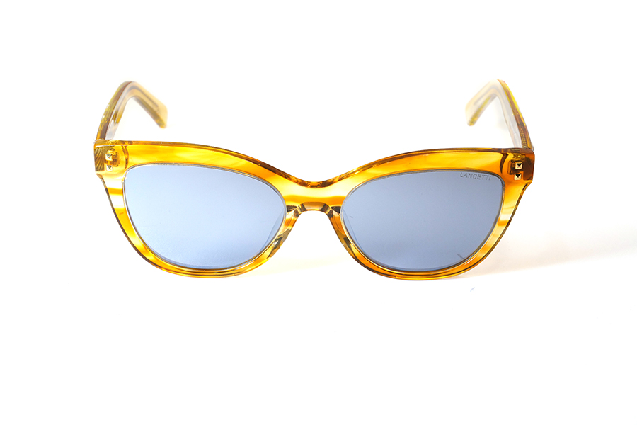 Occhiale Mod. LN 15022