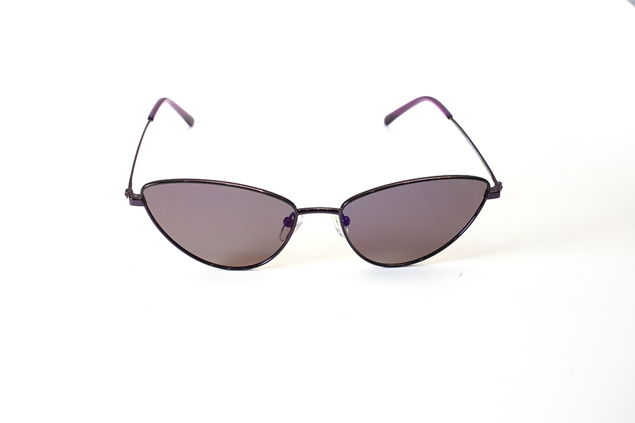 Occhiale Mod. LN 15024