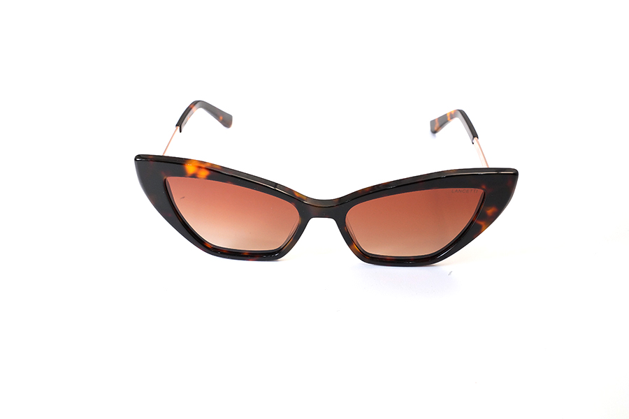 Occhiale Mod. LN 15027