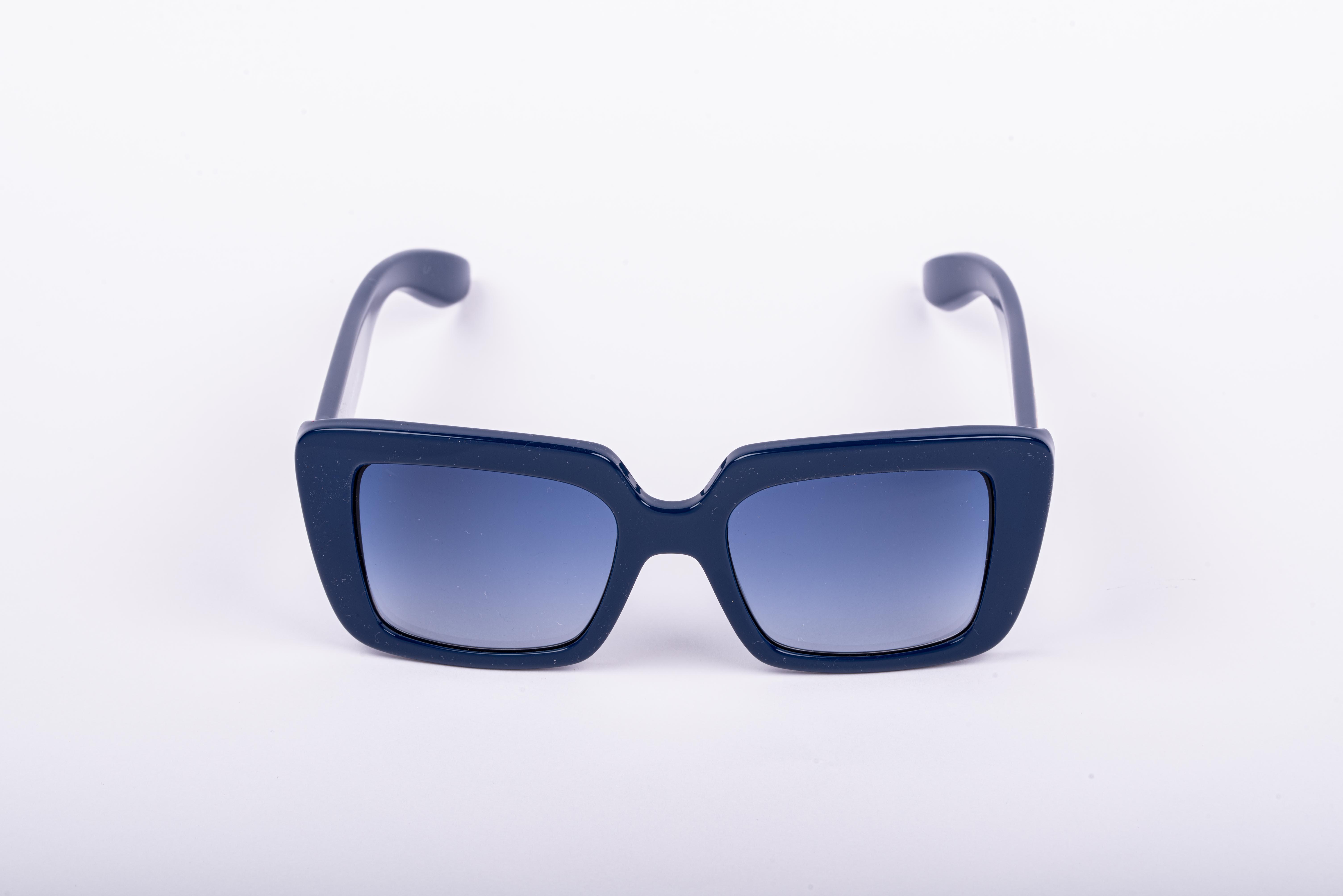 Occhiale LN 85010