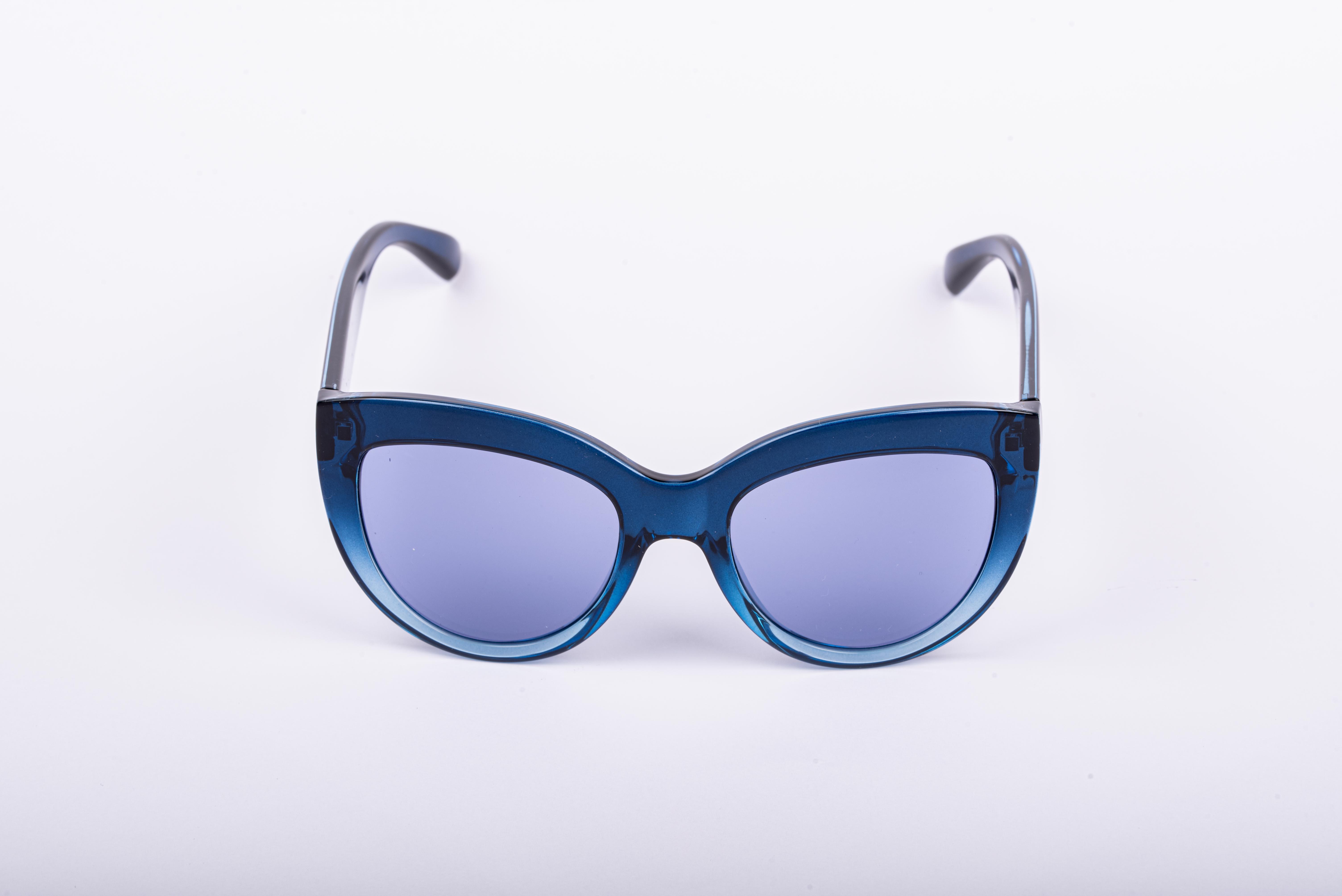 Occhiale LN 85012