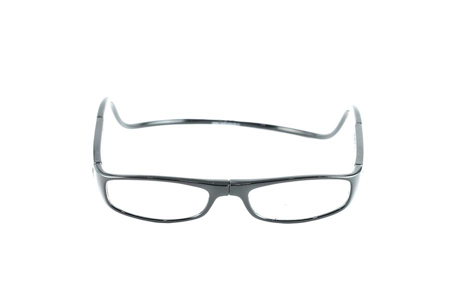 Occhiale EGO BLACK