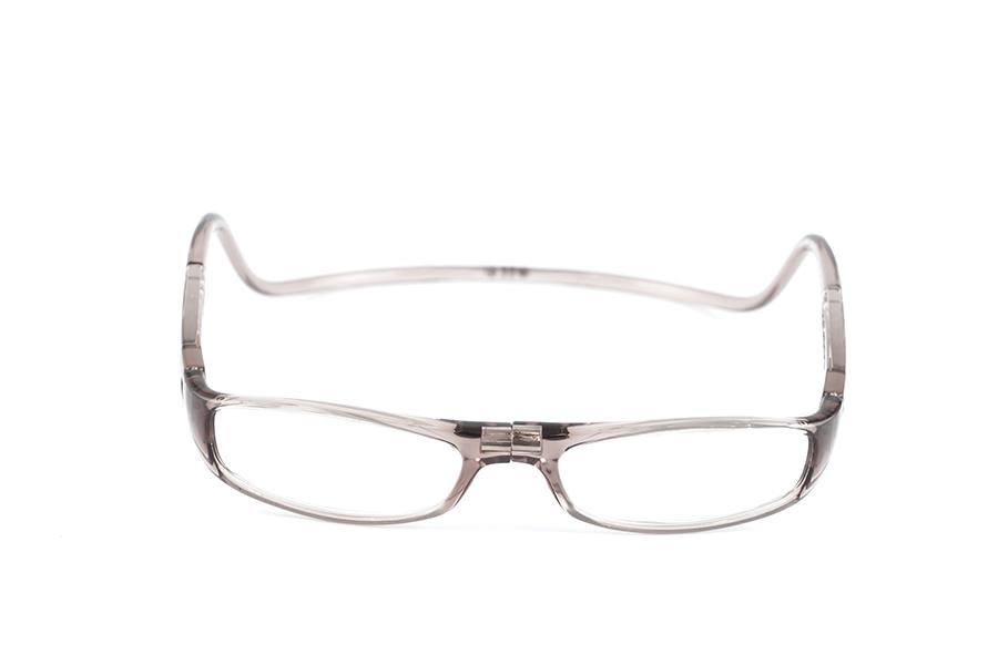Occhiale EGO GREY
